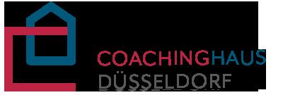 CoachingHaus Düsseldorf