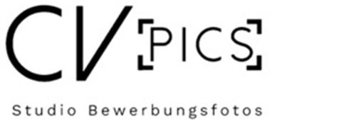 CV-pics